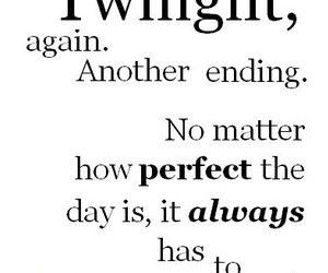 quotes, twilight, and edward cullen image