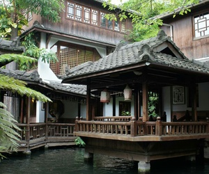 house and japan image