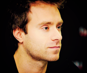sebastien lefebvre and simple plan image