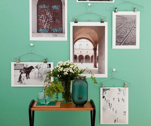 decor, design, and photography image