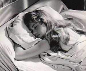 vintage and brigitte bardot image