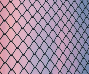 alternative, wallpaper, and lockscreen image