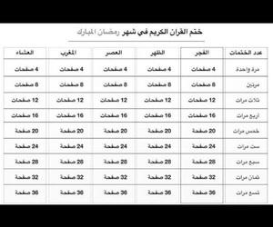 arabic, ﺍﻗﺘﺒﺎﺳﺎﺕ, and الحمًدلله image