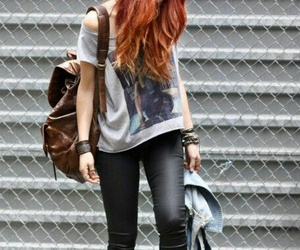 clothes, nice, and outfit image
