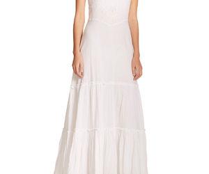 boho, dress, and ebay image