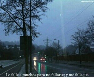 grunge, dark, and frases image