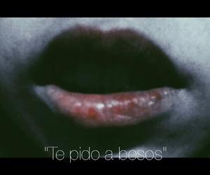 good, perfect, and kiss image