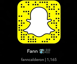 snap, addme, and snapchat image