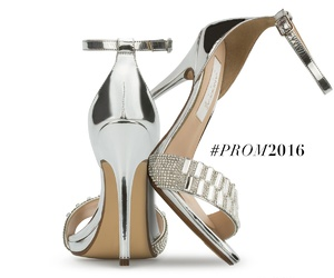2016, zapatos, and andrea image