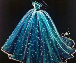 amazing, disney, and princess image