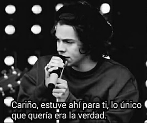 frases and harry image