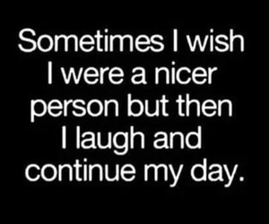day, wish, and funny image