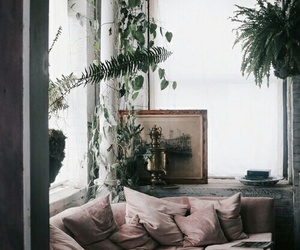 architecture, decoration, and fashion image