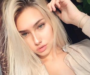 girls beautiful image