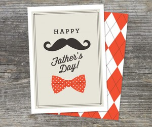 dad, fathers day quotes, and fathers day messages image