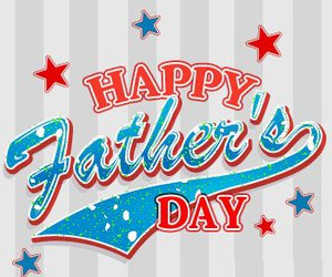 happy fathers day and fathers day images image