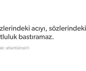 post, sözler, and türkçe image