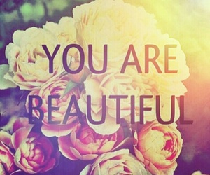 beautiful, quotes, and rosas image