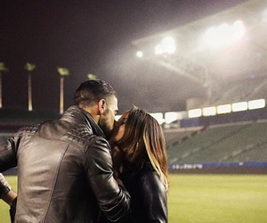 beckyg, goals, and couple image