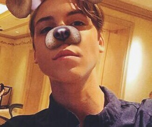 matt, matthew espinosa, and espinosa image