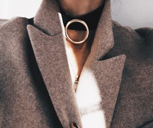 clothing, fashion, and models image