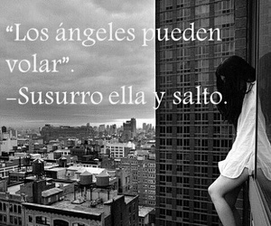 Angeles and frases image