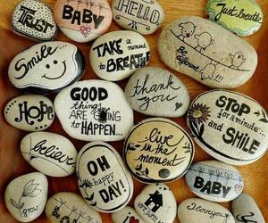 diy, art, and rock image