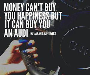 audi and luxury image