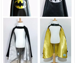etsy, toddler gift, and kids costume image