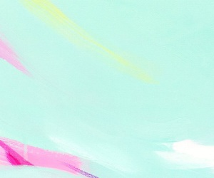 background, header, and pastel image