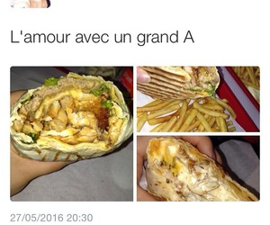 amour, tacos, and dehka image