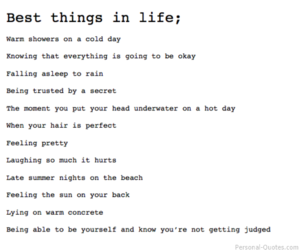 life, quote, and true image