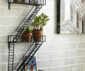 design and shelf image