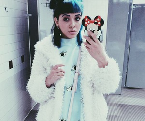 melanie martinez, crybaby, and tumblr image
