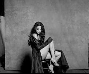 selena gomez, Queen, and revival image
