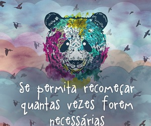 wallpaper, quote, and frases image