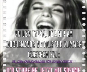 black&white, deutsch, and facebook image