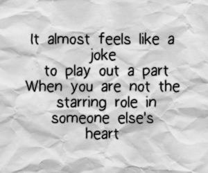 heart, marina and the diamonds, and sad image