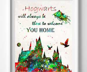 art print, baby gift, and disney poster image