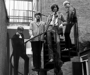 jimmy page and the yardbirds image