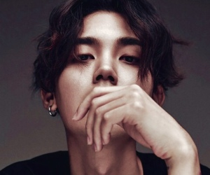 jooyoung, kpop, and korean image