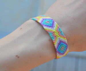 accessory, best friends, and etsy image