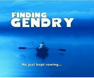 funny and gendry image