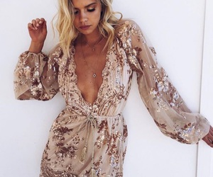 clothing, fashion, and outfit image