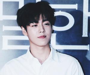 hyunwoo, lee hyun woo, and hyun woo image
