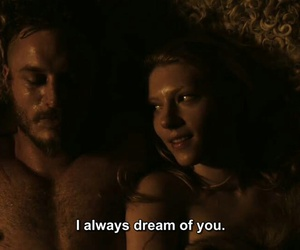 always, love you, and vikings image