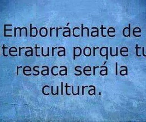 frases, book, and literatura image