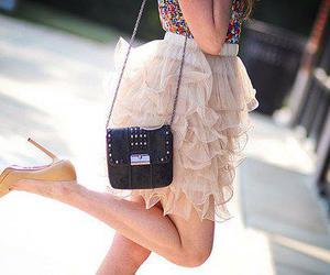 fashion, modern, and pretty image
