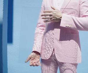 Martin Solveig and minimalism image