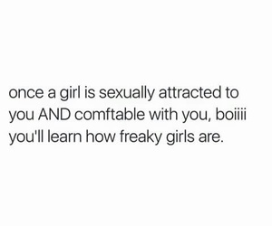 freaks, quotes, and Relationship image